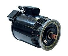 генератор переменного тока ...