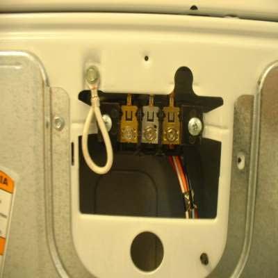 Как подключить электроплиту самостоятельно и пошагово: схемы, видео