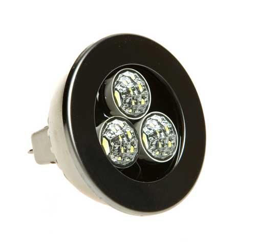 Светодиодный светильник 12 В