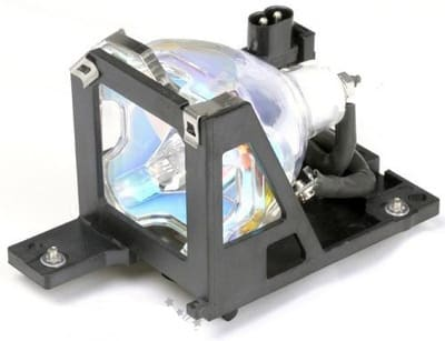 Галогеновая лампа для проекторов