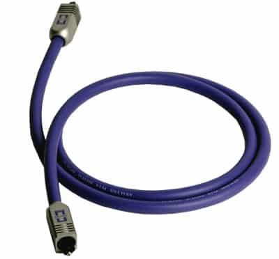 Оптиковолоконный кабель