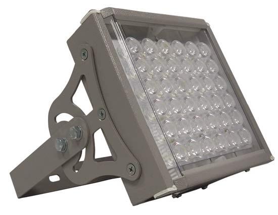 Промышленные навесные светильники