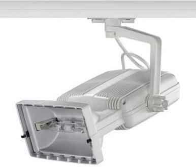 Прожектор металлогалогенный 150 вт