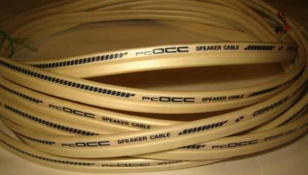 Тип PCOCC