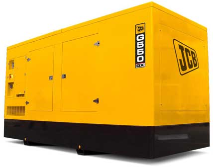 Дизель генератор 5 квт, 10 и 100 квт, катерпиллер, азимут, вепрь, хонда