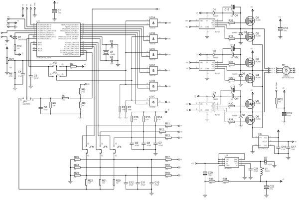 схема-регулятора-для-бесколлекторных-двигателей