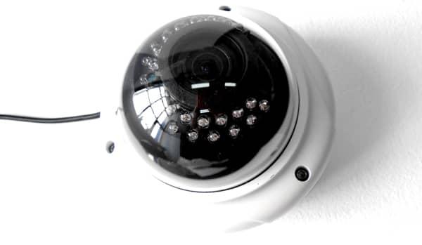 датчик-движения-с-видеорегистратором-min