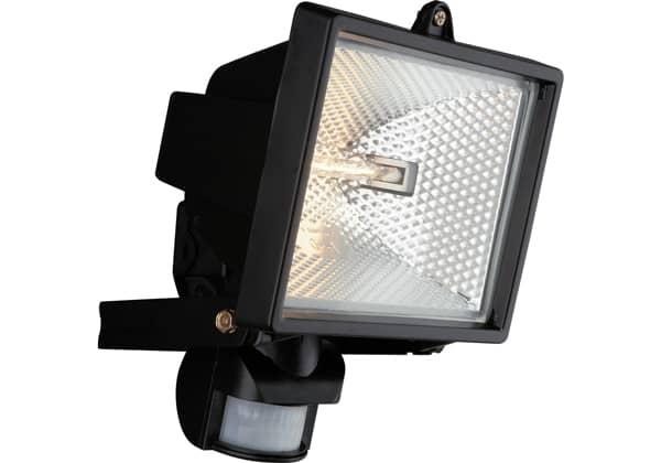 галогенный-прожектор-с-датчиком-движения-min