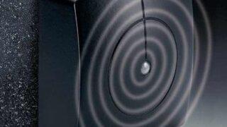 датчик Steinel NightMatic