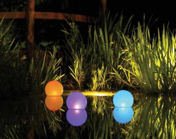 декоративная-подсветка-пруда