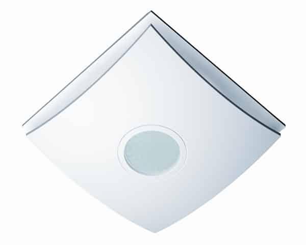 потолочный индикатор движения для освещения
