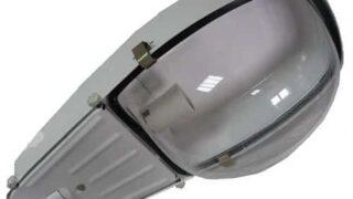 консольная модель с защитным стеклом