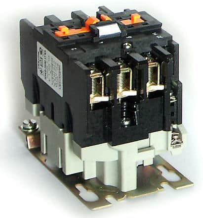 модель 3100