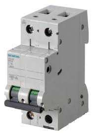 Автомат Siemens C40A