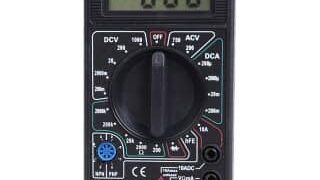 Модель DT-803B