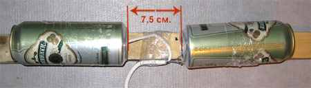 prostejshee-ustrojstvo-dlya-priema-signalov