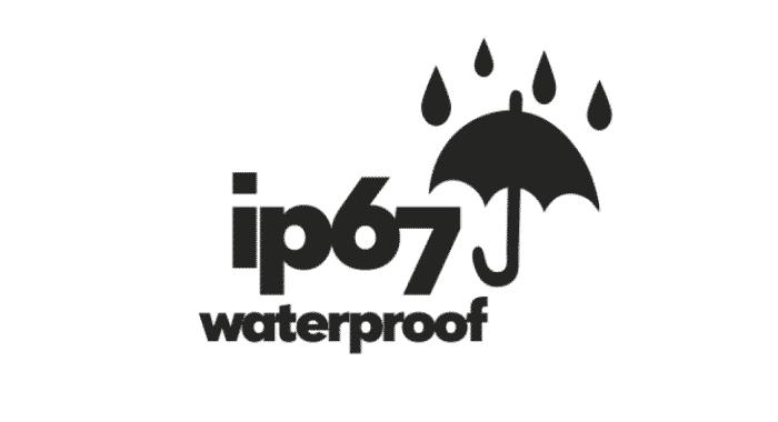Что такое степень защиты ip54