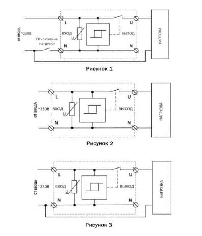 Заводская схема УЗМ-51м 63А