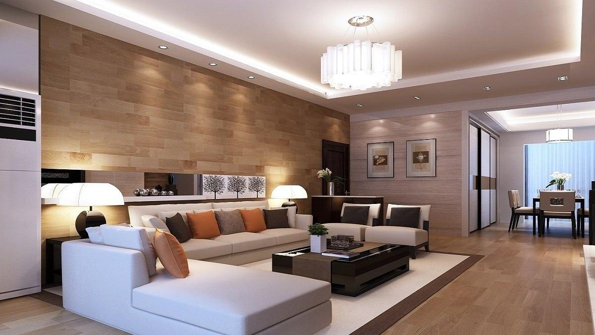 Освещение бассейна фото идеи нормы типы используемых светильников