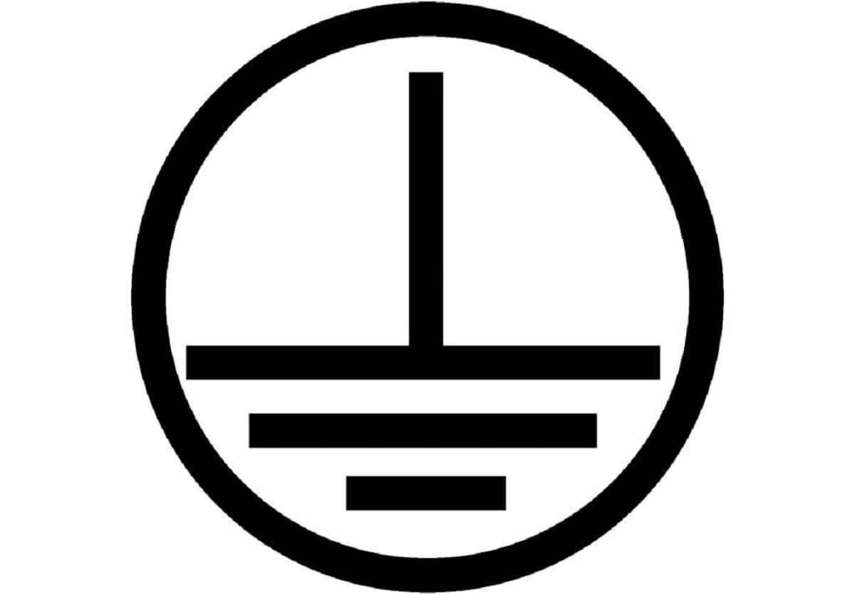 Идентификация защитного проводника