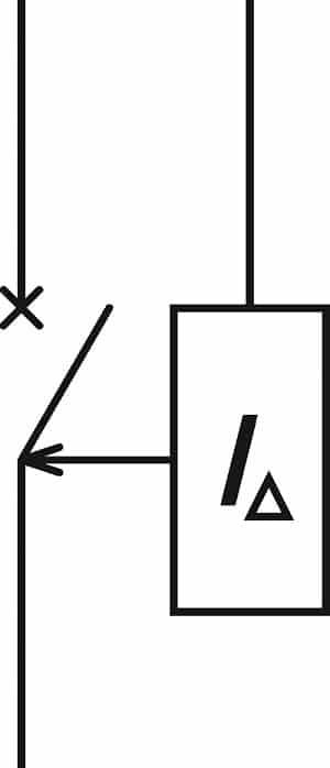 Специальный символ БДТ